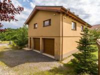 Prodej domu v osobním vlastnictví, 260 m2, Řitka