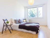 Prodej bytu 3+kk v osobním vlastnictví 65 m², Praha 9 - Kyje