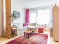 Prodej bytu 2+kk v osobním vlastnictví 43 m², Praha 8 - Bohnice