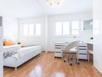 Prodej bytu 2+kk v osobním vlastnictví 76 m², Praha 10 - Strašnice