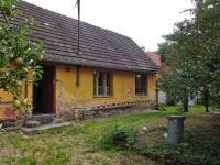 Prodej domu v osobním vlastnictví 100 m², Hvozdnice