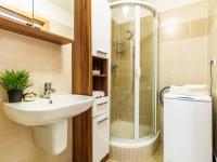 Prodej bytu 1+kk v osobním vlastnictví 33 m², Praha 5 - Stodůlky