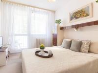 Prodej bytu 3+kk v osobním vlastnictví 61 m², Praha 4 - Chodov