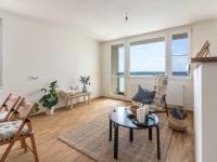 Prodej bytu 4+kk v osobním vlastnictví 98 m², Praha 8 - Libeň