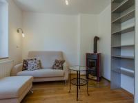 Ppkoj s kk (Prodej bytu 3+kk v osobním vlastnictví 79 m², Rosice)