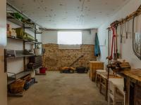 Sklep k bytu (Prodej bytu 3+kk v osobním vlastnictví 79 m², Rosice)