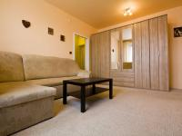 Prodej bytu 1+1 v osobním vlastnictví 34 m², Bučovice