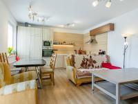Prodej bytu 4+kk v osobním vlastnictví 96 m², Tišnov