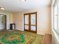 Prodej domu v osobním vlastnictví 114 m², Mukařov