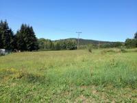 Prodej pozemku 2065 m², Přední Výtoň