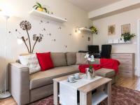 Prodej bytu 2+1 v družstevním vlastnictví 62 m², Neratovice