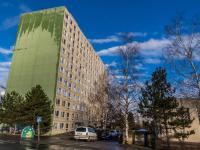 Prodej bytu 2+kk v osobním vlastnictví 46 m², Praha 6 - Řepy