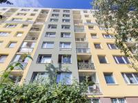 Prodej bytu 3+kk v osobním vlastnictví 63 m², Praha 4 - Chodov