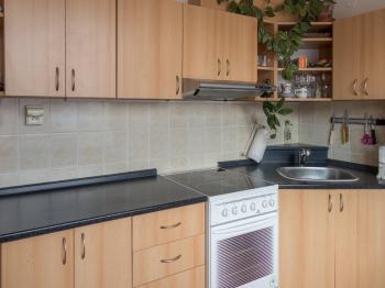 Prodej bytu 2+1 v osobním vlastnictví 53 m², Žďár nad Sázavou