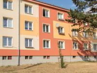 Prodej bytu 2+1 v osobním vlastnictví, 53 m2, Žďár nad Sázavou