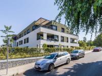 Prodej bytu 3+kk v osobním vlastnictví 79 m², Praha 4 - Modřany