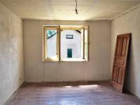 1. pokoj v patře - Prodej rodinného domu - Zbořený Kostelec (Týnec nad Sázavou) - Tomáš Valtera, realitní makléř RE/MAX Alfa (Prodej domu v osobním vlastnictví 105 m², Týnec nad Sázavou)