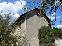 Prodej domu v osobním vlastnictví, 105 m2, Týnec nad Sázavou