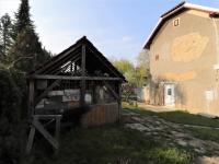Prodej domu v osobním vlastnictví 140 m², Týnec nad Sázavou