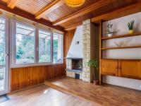 Prodej chaty / chalupy 78 m², Kamenice