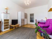 Prodej bytu 2+kk v osobním vlastnictví 50 m², Praha 4 - Podolí