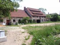 Prodej domu v osobním vlastnictví, 3567 m2, Měšice