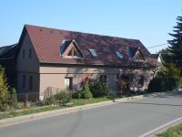 Prodej domu v osobním vlastnictví 195 m², Tasov