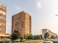 Prodej bytu 3+1 v družstevním vlastnictví 76 m², Praha 10 - Strašnice