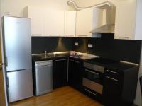 Pronájem bytu 2+kk v osobním vlastnictví 43 m², Brno