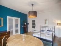 Prodej bytu 3+1 v osobním vlastnictví 75 m², Praha 1 - Nové Město