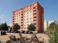 Prodej bytu Garsoniéra v osobním vlastnictví 20 m², Říčany