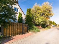 Prodej domu v osobním vlastnictví, 180 m2, Praha 5 - Lochkov