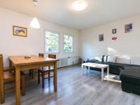 Prodej domu v osobním vlastnictví 180 m², Praha 5 - Lochkov