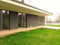 Prodej domu v osobním vlastnictví 109 m², Mníšek pod Brdy