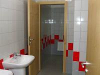 Pronájem kancelářských prostor 23 m², Brno