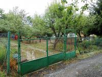 Prodej pozemku 529 m², Brno