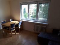 Pronájem bytu 3+kk v družstevním vlastnictví 58 m², Praha 4 - Záběhlice