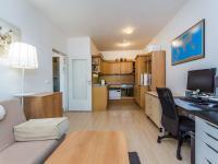 Prodej bytu 2+kk v osobním vlastnictví, 67 m2, Praha 10 - Michle