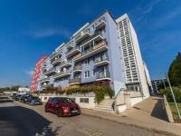 Prodej bytu 2+kk v osobním vlastnictví 67 m², Praha 10 - Michle