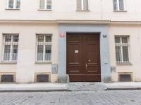 Pronájem bytu 3+kk v osobním vlastnictví 137 m², Praha 1 - Nové Město