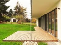 Prodej domu v osobním vlastnictví 149 m², Mníšek pod Brdy