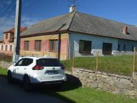 Prodej domu v osobním vlastnictví 170 m², Březí