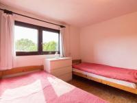 Ložnice (Prodej chaty / chalupy 26 m², Káraný)
