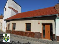 Prodej domu v osobním vlastnictví 160 m², Ivančice