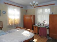 Prodej domu v osobním vlastnictví 150 m², Říčany