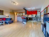 Prodej bytu 4+kk v osobním vlastnictví 108 m², Praha 8 - Dolní Chabry