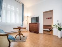 Prodej bytu 3+kk v osobním vlastnictví 76 m², Praha 9 - Libeň