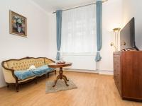 Prodej bytu 3+kk v osobním vlastnictví, 76 m2, Praha 9 - Libeň