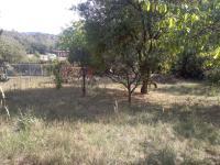 Prodej pozemku 713 m², Černošice