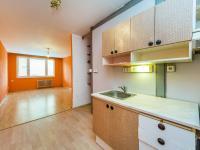 Prodej bytu 2+kk v osobním vlastnictví 55 m², Praha 4 - Modřany